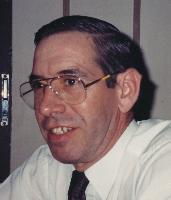 Jeffrey G. O'Connell