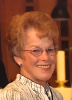 Patricia L. Normanly